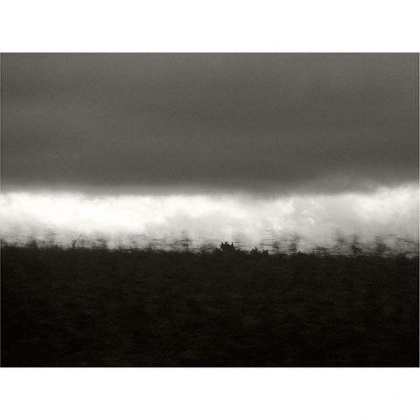 14-le-ciel-separe-les-eaux-des-eaux-30x40