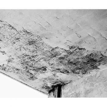 Eleusiniennes 2 30X40 - H William Turner © catherine peillon