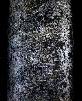 Eleusiniennes 18 20X30 - H William Turner © catherine peillon