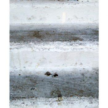 Eleusiniennes 13 30X40 - H William Turner © catherine peillon