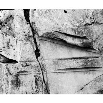 Eleusiniennes 6 30X40 - H William Turner © catherine peillon