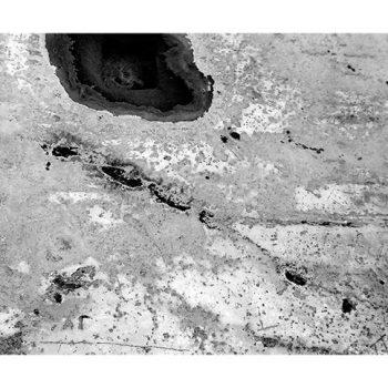 Eleusiniennes 4 30X40 - H William Turner © catherine peillon