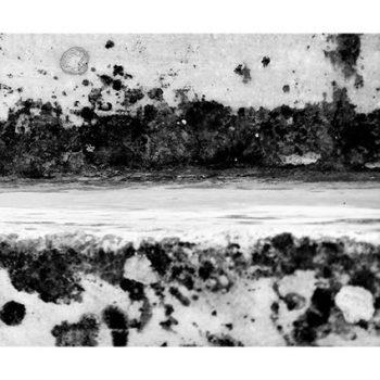 Eleusiniennes 11 30X40 - H William Turner © catherine peillon