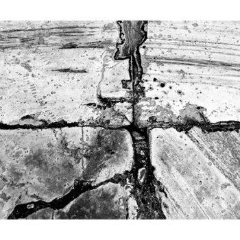 Eleusiniennes 5 30X40 - H William Turner © catherine peillon
