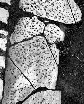 Eleusiniennes 17 20X30 - H William Turner © catherine peillon