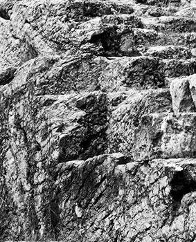 Eleusiniennes 16 20X30 - H William Turner © catherine peillon