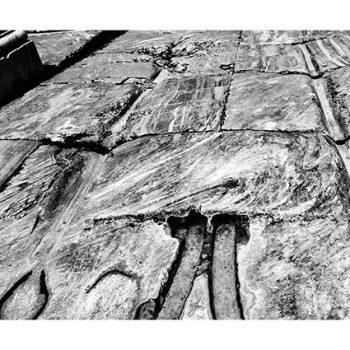Eleusiniennes 7 30X40 - H William Turner © catherine peillon