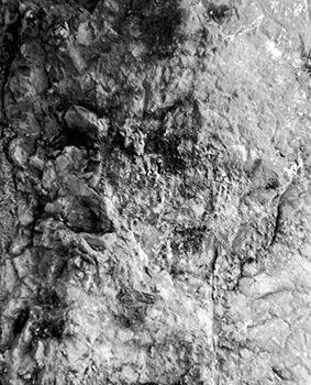 Eleusiniennes 15 20X30 - H William Turner © catherine peillon