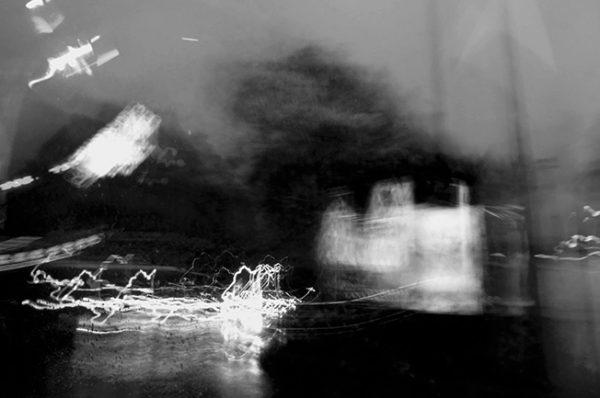 Nuit 2015 Paris © catherine peillon