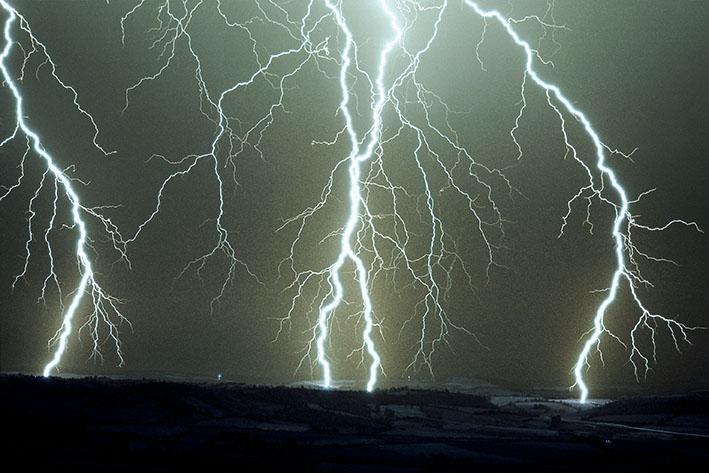 meteorique