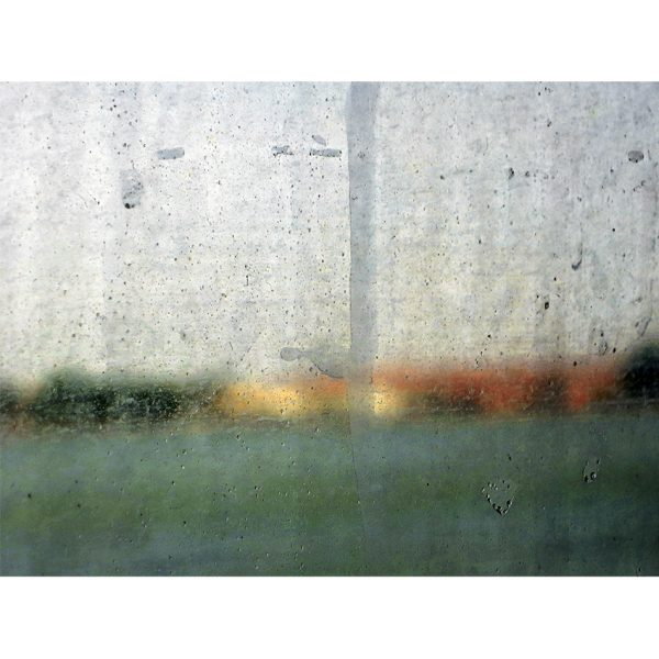 Vue - 30X40 - H William Turner © catherine peillon