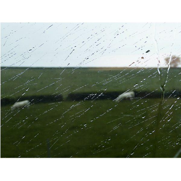 paysage avec pluie 2 - 30X40 - H William Turner © catherine peillon