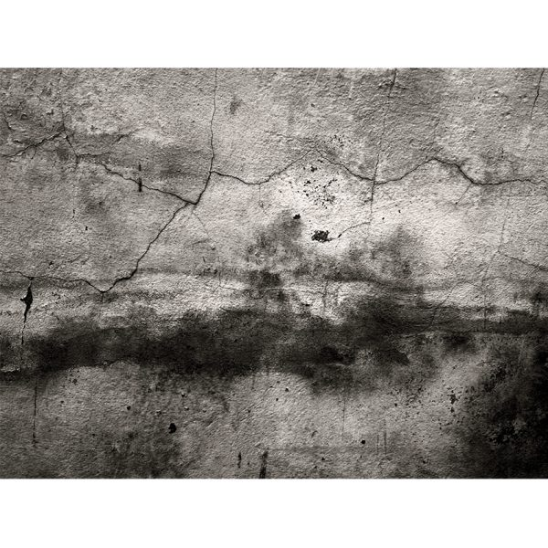 murmure 2 - 30X40 - H William Turner © catherine peillon
