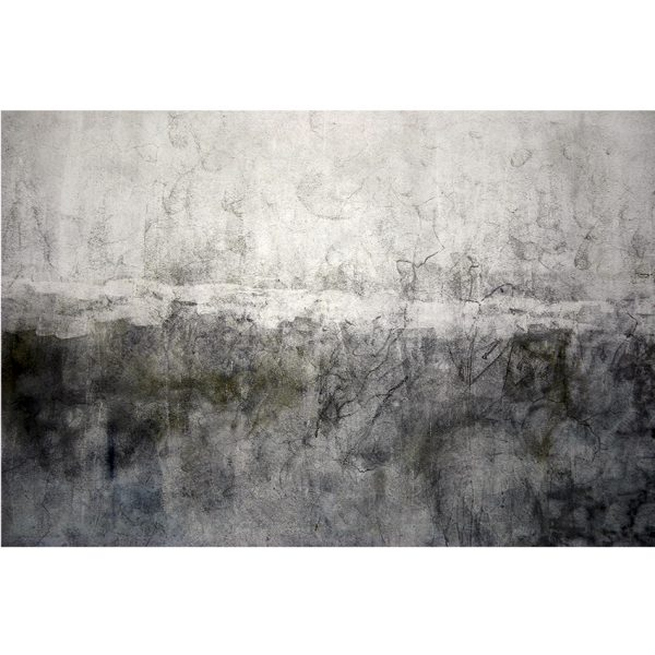 murmure 1 - 30X40 - H William Turner © catherine peillon