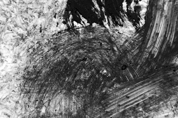 écriture sèche 8 © catherine peillon