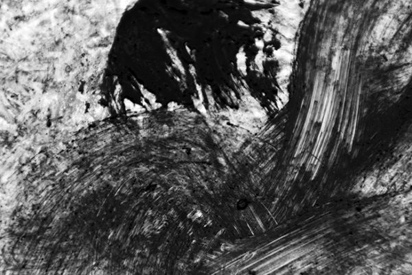 écriture sèche 7 © catherine peillon