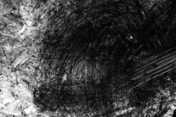 écriture sèche 5 © catherine peillon