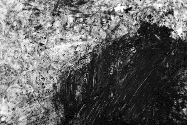 écriture sèche 2 © catherine peillon