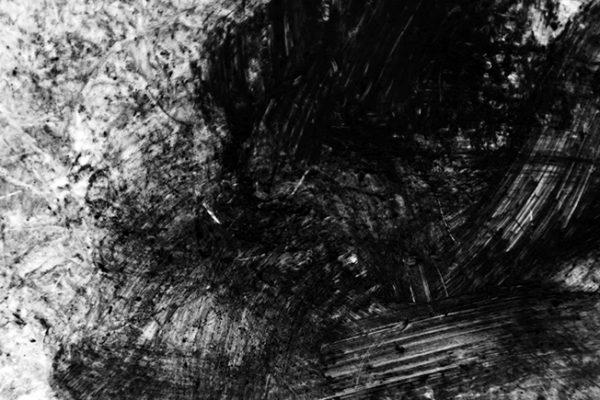 écriture sèche 1 © catherine peillon