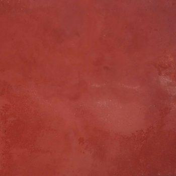 Mur, 2015 - tirage sur papier Canson Edition Etching Rag 310g, format 50 x 75 cm. Contrecollage sur Dibond 3 mm