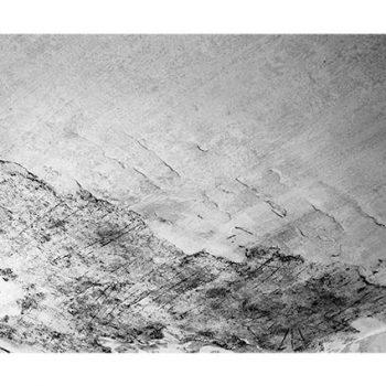 Eleusiniennes 1 © Catherine Peillon