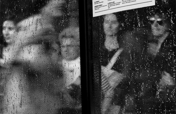 vaporetto 1 © catherine peillon