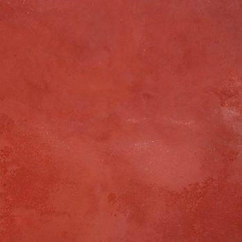rouge 2016 © catherine peillon
