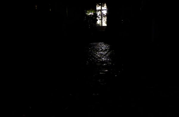 Nuit 2015 © catherine peillon