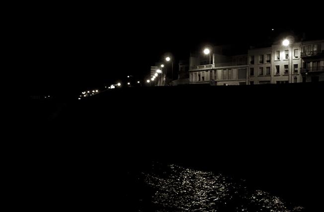 Nuit 2013 © catherine peillon