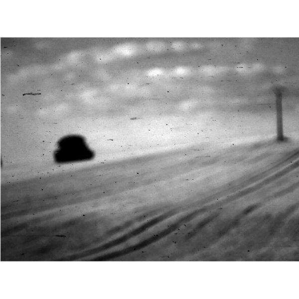 été - 30X40 - H William Turner © catherine peillon