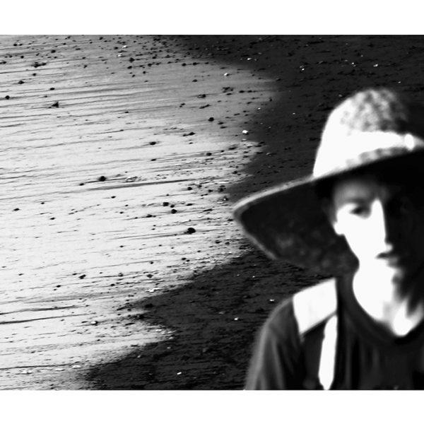 Kouros - 50X70 - H William Turner © catherine peillon