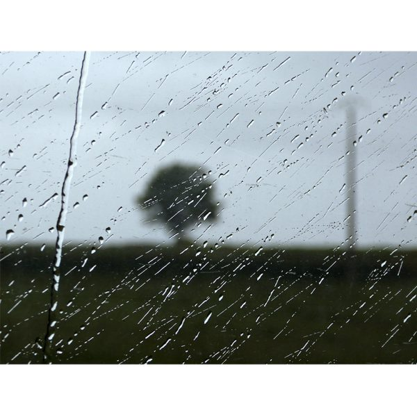 paysage avec pluie 1 - 30X40 - H William Turner © catherine peillon
