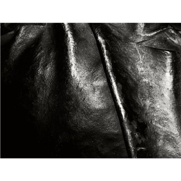 peau - 30X40 - H William Turner © catherine peillon