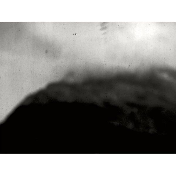 Oros - 30X40 - H William Turner © catherine peillon