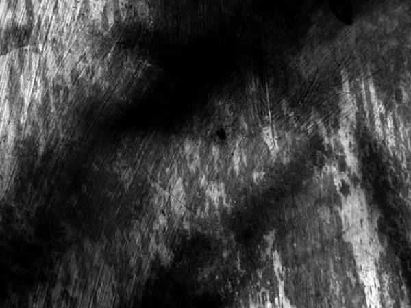 écriture sèche 14 © catherine peillon