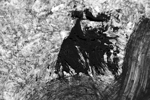 écriture sèche 6 © catherine peillon